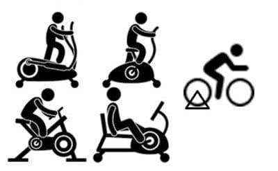 bike_compatibility_icons