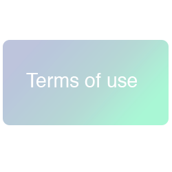 Terms-of-use