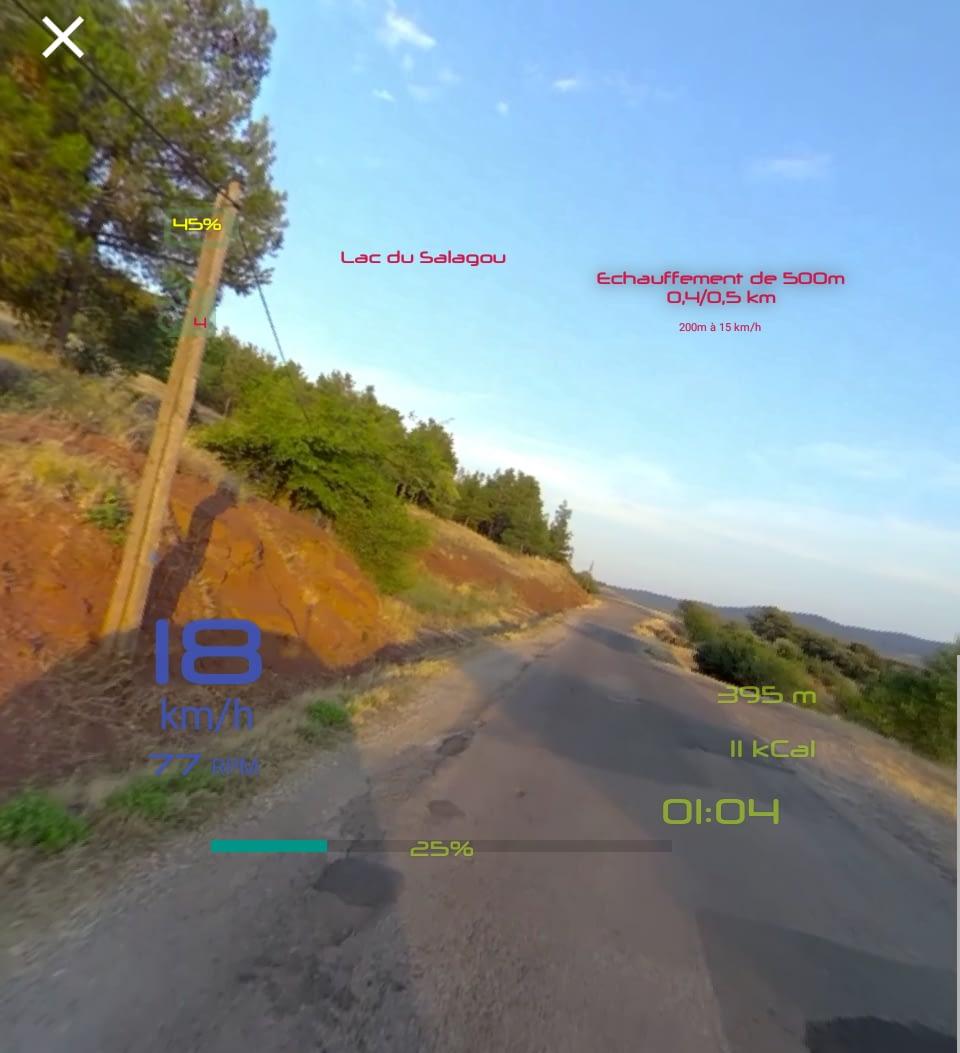 device-2019-07-29-110620