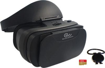 Fit Immersion Mobile-2 Sport VR kit