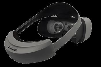 Pro-2 Edition Virtual Reality Kit