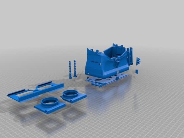 thingiverse_preview_featured