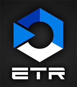 135065-800-Logo_ETR_shadow