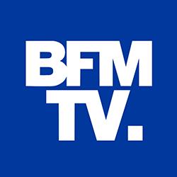 Logo_BFM_TV_(2019)