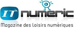 itnumeric