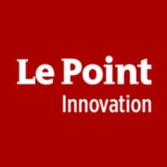 lepoint innovation1