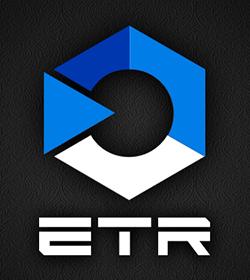135065-800-Logo_ETR_shadow