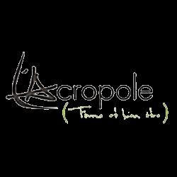 acropole1