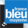 FranceBleu100